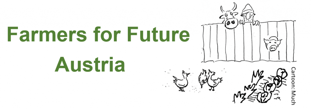 Dieses Bild hat ein leeres Alt-Attribut. Der Dateiname ist FarmersForFuture_Logo1-1024x361.png